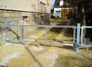 http://www.svarforum.cz/forum/uploads/thumbs/8435_bez_nazvu.png