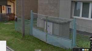 http://www.svarforum.cz/forum/uploads/thumbs/8435_google.png