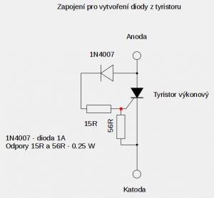 http://www.svarforum.cz/forum/uploads/thumbs/8918_dioda-z-tyristoru.png