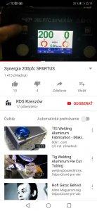 http://www.svarforum.cz/forum/uploads/thumbs/8969_screenshot_20190313_221904_comgoogleandroidyoutube.jpg