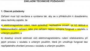 http://www.svarforum.cz/forum/uploads/thumbs/9048_ce_certifikace_emc_narizeni_vlady_117_2016.jpg