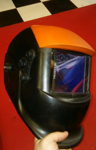 http://www.svarforum.cz/forum/uploads/thumbs/9048_svarovani_kukla_tx800h_trusoxin_ly800h_vcetne_kryciho_skla_2.jpg
