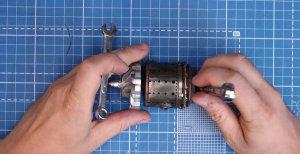 http://www.svarforum.cz/forum/uploads/thumbs/9343_12.png